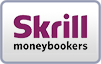 TradeRush Skrill Moneybookers