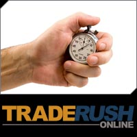 Traderush 60 Seconds
